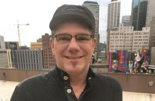 Drive Thru Editorial's Bob George Elected Treasurer of AICE