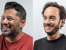 Rikesh Lal and Jesse Dillow Promoted to Executive Creative Directors at Camp + King