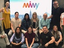 JWT Launches Beauty and Luxury Agency MiNY