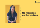 """Bumble - Full Disclosure """"Marriage"""""""