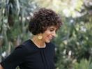 Airbnb Appoints New Creative Director Naz Arandi