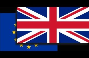 Brands Should Play a Pivotal Role in Building Post-Brexit Society