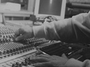The No BS Guide to Custom Music as Branded Content - Part 1: STRATEGY