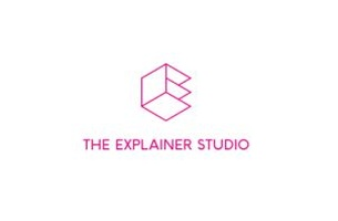 Vox Creative Launches The Explainer Studio