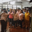 Retiring Teacher Gets an Uplifting Surprise in Touching Tribute from McDonald's Philippines
