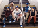 New Era Celebrates the Start of MLB Season with Cross-Cultural Cap Campaign