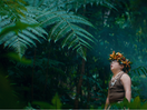 Sentosa Asks Locals to Make Time for a Holiday in Domestic Tourism Campaign