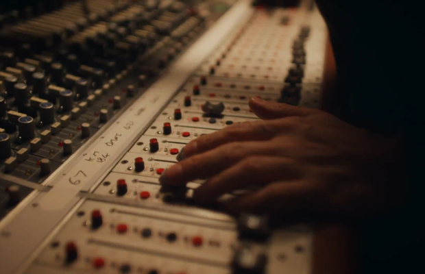 Your Shot: How Sennheiser's 'Super Audio Nerds' Created the Perfect Track to Test Headphones