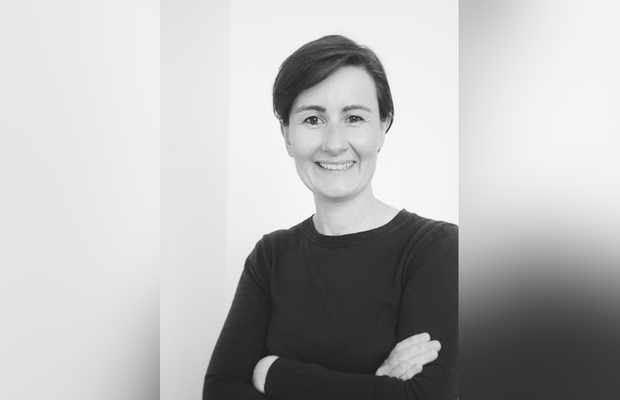 Channel 4 Appoints Amber Kirby as Marketing Director