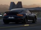 Bipolar Studio's Cinematic Porsche 'Encounter' Wins CGI Category at AICP Post Awards