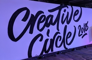 Creative Circle Announces 2018 Winners