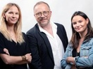 FCB Bridge2Fun Welcomes New Creative Team with New Polish Star-Studded Film