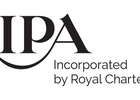 IPA Report Exposes Rapidly Expanding Gulf Between Consumers' Commercial Media Habits
