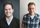 Barkley Hires Matt Pruett and Chris Cima as Creative Directors