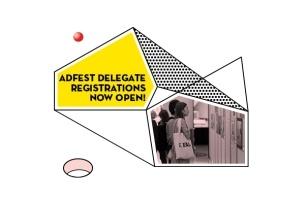 ADFEST Opens 2016 Delegate Registrations