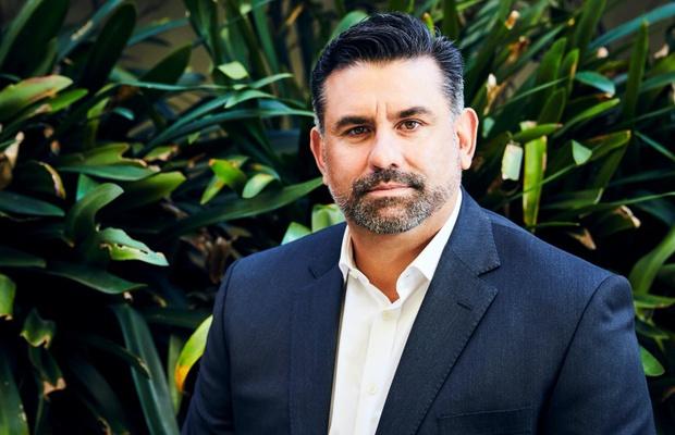 Memac Ogilvy's New CEO on Embracing MENA's Creativity and Diversity