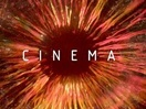 Factory Immerses Viewers with Dolby Atmos Mix for Vue's 'This Is Not A Cinema'