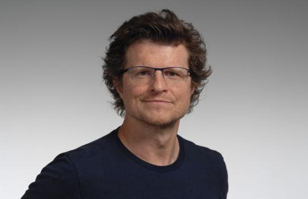 Taras Wayner Named Wunderman Thompson's North America CCO