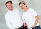 Boys + Girls Promotes from within for Head of Digital Business Role