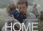 Black Sheep Studios' 'Home' Wins BAFTA for Best British Short Film