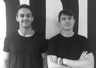 DDB New Zealand welcomes the return of creative directors Mike Felix and Brett Colliver