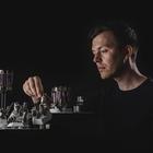 Talking Cyborg Sounds with Moritz Simon Geist