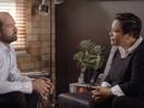 How Kiwi Pragmatism Cut Through Unconscious Bias