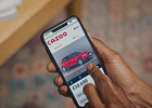 ONLINE USED CAR RETAILER, CAZOO, LAUNCHES NATIONAL MARKETING CAMPAIGN