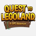 VML Builds the Campaign for LEGOLAND Florida's New GPS Adventure