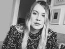 Uprising: Alejandra Rozo Ruda on Embracing Experimentation