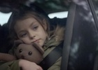 McDonald's Speaks to its Heartland in Newly Launched Family Campaign via DDB Sydney