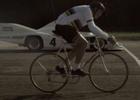 Belgian Sports Legends Face Off in CZAR.BE's 'Race of the Century'