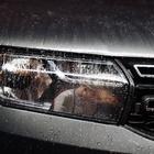 Igor Borghi Captures the Soul of a Car in New Dacia Spot