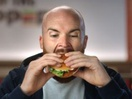 Mindseye's Brad Lubin Captures Surreal Spot for Burger King That Keeps You Hungry for More