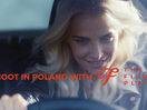 Poland Opens for Business