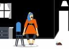 Jumbla Exploits 2D Strengths with Latest Showreel