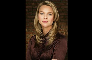 CBS News' Lara Logan on the Importance of Supporting the Work of Gorilla Doctors
