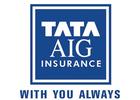 Lintas Live to Cover PR Mandate for Tata AIG General Insurance Ltd.