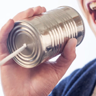 Why Word of Mouth Remains King