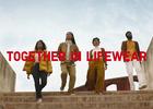BBH India - UNIQLO Launch