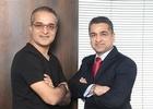 MullenLowe Lintas Group Promotes Ameer Ismail to President, GolinOpinion Mumbai