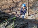 Early Teens Connect with Nature and Reach for the Stars in 'Climb Higher' Film