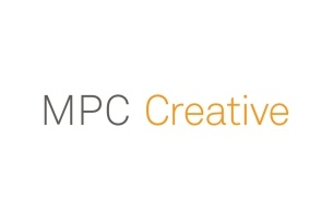OB Management Announces Partnership with MPC Creative