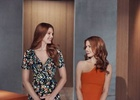 ING Direct Customers Star Alongside Isla Fisher in Campaign from VCCP Sydney