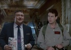 """We Got One!"": Ghostbusters Go Contactless In Latest Halifax TV Ad"