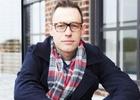 Mccann Appoints Pierre Lipton as Global Executive Creative Director