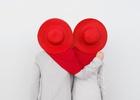 Creativity on Instagram - No Likes, More Love