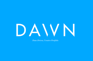 Barkley Joins Dawn's Modern Marketing Portfolio