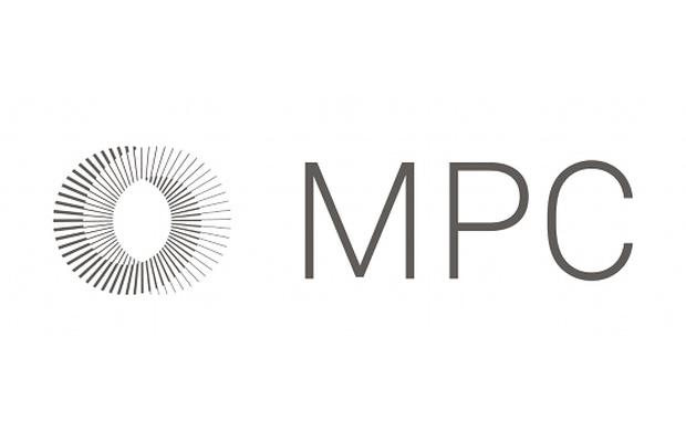 MPC Wins Best VFX Company at Ciclope   LBBOnline