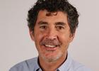 Huge Global Appoints Matt Weiss as President of Huge Brooklyn